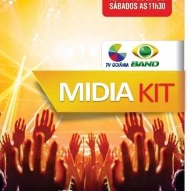 midia-kit.jpg